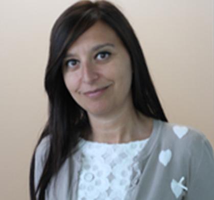 Alessandra Nonni
