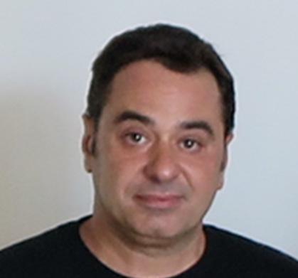 Simonluca-Naclerio